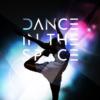 photoshop講座【超初心者向け】「1min. Photoshopで宇宙で踊るダンサーイメージ」をやってみました。